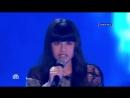 Супер голос Дианы Анкудиновой в проекте Ты супер