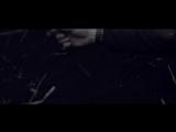SITD - Dunkelziffer2014 (EBM,dark-electro) Germany
