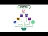 Инфографика. Программы для моушн дизайна