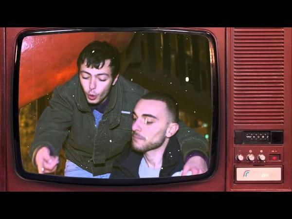 Vlod feat Kret Edgar - Nor Tari (Music Video 2016)
