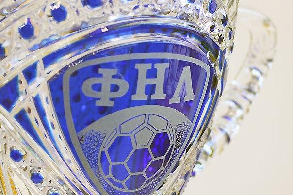 Немного о футболе и спорте в Мордовии (продолжение 4) - Страница 4 SR2TqvlZolA