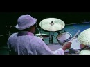 "Harvey Mason, ""Footprints"" (Wayne Shorter) Ft. Hailey Niswanger"