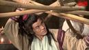 Võ Tòng Đại Phá Thập Bát Đồng Nhân Trận Thiếu Lâm Tự Top 5 Kiếm Hiệp