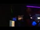 Пол лета протанцевали в Night_Club_Zebra 😍😍😍