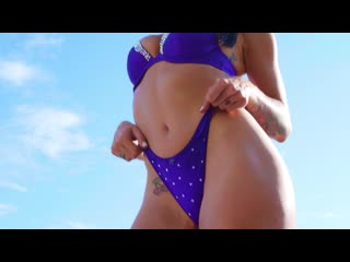 Katrina Jade, Kissa Sins [порно, HD 1080, секс, POVD, Brazzers, +18, home, шлюха, домашнее, big ass, sex, минет, New Porn, Big T