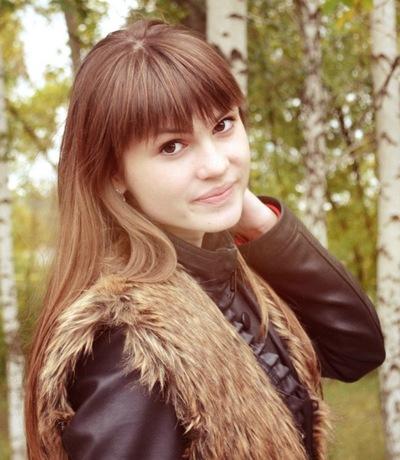 Ангелина Могильная, 28 сентября , Россошь, id145033780