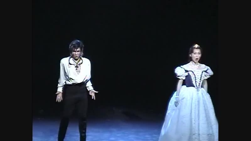 Elisabeth - Toho - 2006.05.12 - Act 2