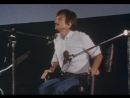«Кино – это мозаика, составленная из времени» (1984) - документальный. Донателла Баильво