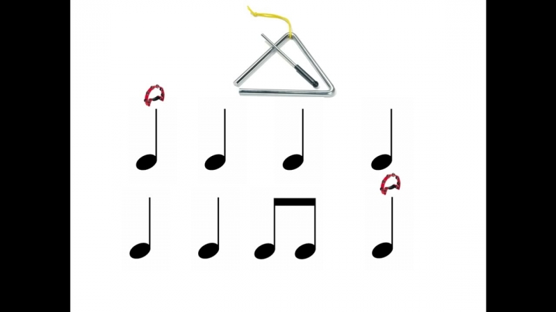 Musicograma Hada del Azúcar.mp4