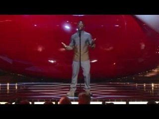 Guys Choice Awards: Kevin Hart Offers a Million Dollars to see Rihanna Naked