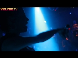 LaLa by Babes feat. ST - 11.11 (VKLYBE.TV) NEWS.mp4