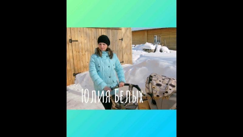 Video_2018_08_16_10_03_01.mp4