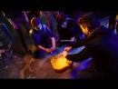Beyblade Burst The Player Official TV Spot