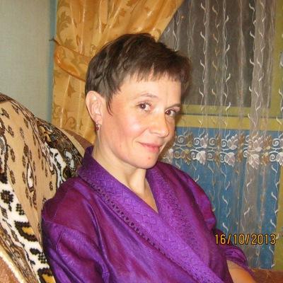 Елена Курилец, 30 октября , Питкяранта, id17424855