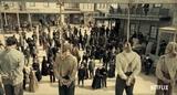 The Ballad of Buster Scruggs Official Trailer HD Netflix