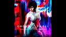 Ghost in the Shell 2017 OST - KiTheory - Enjoy the Silence