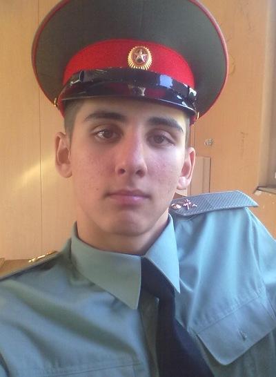 Константин Виноградов, 2 сентября , Шарья, id119341179