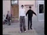 Merkuriy - Russian Old School Poppers 2 of 2