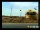 Сумасшедшие арабы Arab drifting,Bad crash!! Saudi drift crashes (Arab Drift)