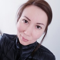 Аватар Асели Кереевой
