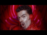George Michael - Freeek (Official Video HD)