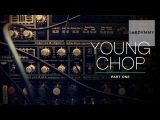 Off the Record Young Chop Pt. One (Chief Keef -