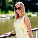 Лилия Бондаренко фото #1