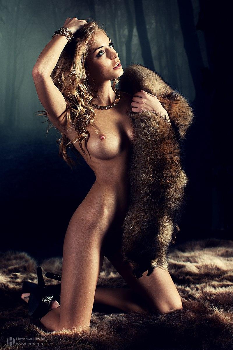 natasha-eroticheskaya-model-s-peterburg