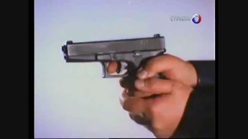 (Оружие ХХ века).Противолодочный вертолет Ка-25.Фильм 2.(2008)