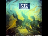 XTC - Deliver Us from the Elements