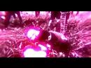 ELIMINATION 1080p mp4