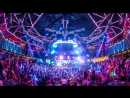 DJ Eban -Feat.Artemi