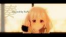 YuNi - Kanade [MV -cover song-]