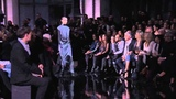 John Galliano Fall Winter 20132014 Full Fashion Show Exclusive