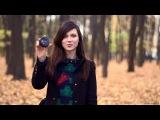 Обзор от Наташи Камера-объектив Sony DSC-QX10 превратит смартфон в профессиональный фотоаппарат