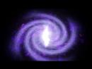Galaxy in AE