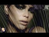 Ana Criado Beat Service - Whispers (Somna Yang Remix) ARPromo