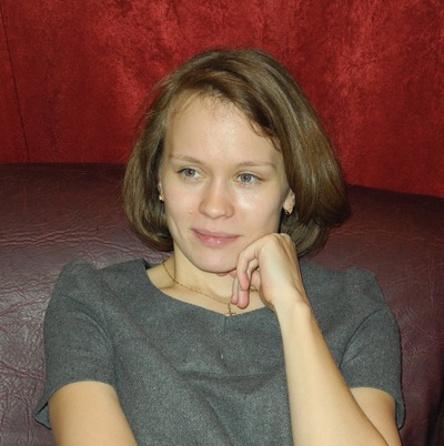 Лариса Иванова, 13 декабря , Москва, id2991750