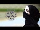 Gelaxizana20 - - - Persian Music Trap Remix )