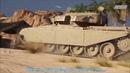 GMV Thounsand Foot Krutch War of Change Remastered WOT WOWS WOWP 52