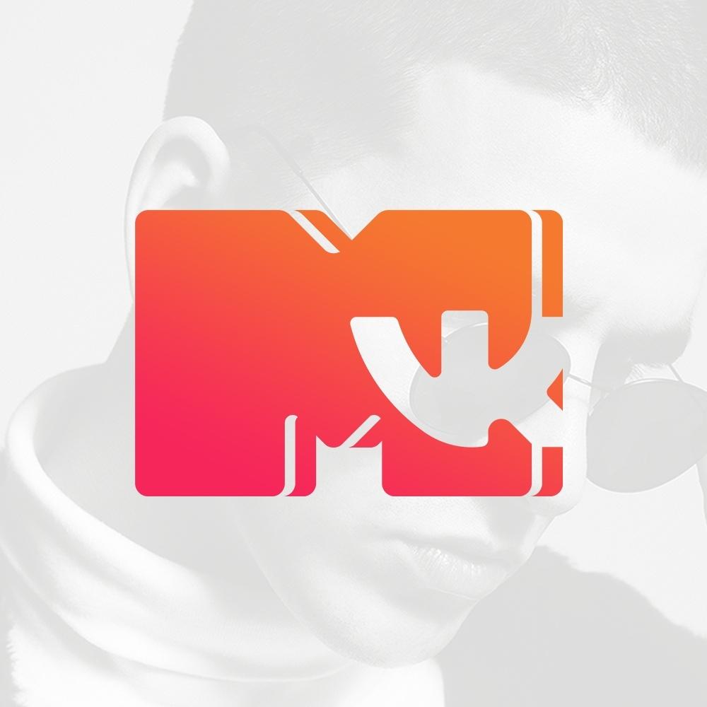 Как MTV, только ВКонтак