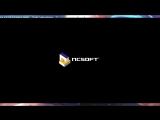 Aion 4.6 (GoldAion) - Heatbeat &amp RU PvP Guild Ochko