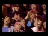 Hear N Aid - Stars (W.A.S.P. + Dio + Judas Priest...) Original Video