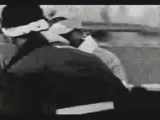 Mobb Deep feat. Capone n Noreaga,Tragedy - LA, LA