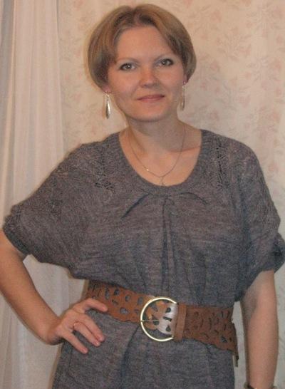 Елизавета Иванищева, 9 декабря 1983, Санкт-Петербург, id12210336