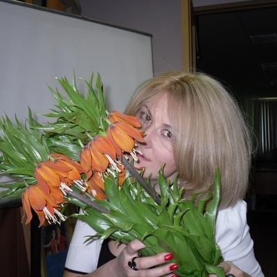 Ксения Куш