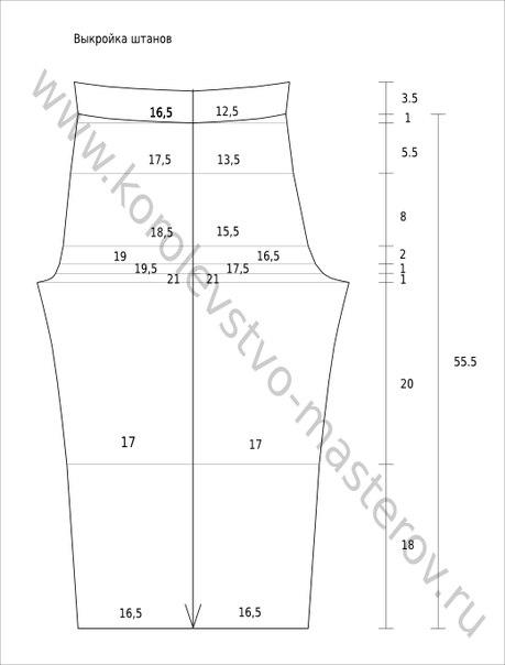 Вязанные платья на девочек крючком схемы