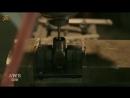 [TVG Live] Мьёльнир: Молот Тора (Тор 2: Царство Тьмы) - Оружейный Мастер - Man at Arms на русском!