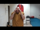 БОКС ПАНАНТУКАН База ударов руками в RAPT Гуро А Плаксин Кунтао Силат