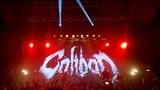 Caliban - Ich blute f